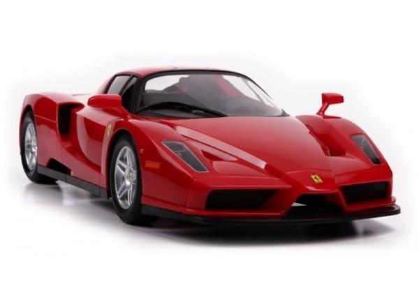 Ferrari Enzo 1:20 - радиоуправляемый автомобиль MJX Ferrari Enzo
