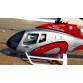 E sky - Радиоуправляемый вертолет E-sky EC-130 Hunter 2.4G