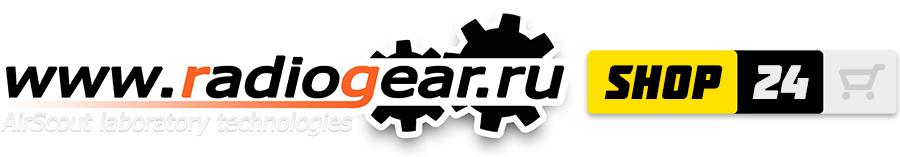 RadioGear